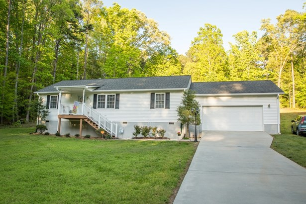 Residential/Vacation, 1 Story,Ranch - Bracey, VA (photo 4)