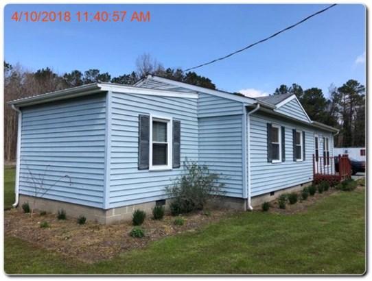 Ranch, Single Family - Temperanceville, VA (photo 2)