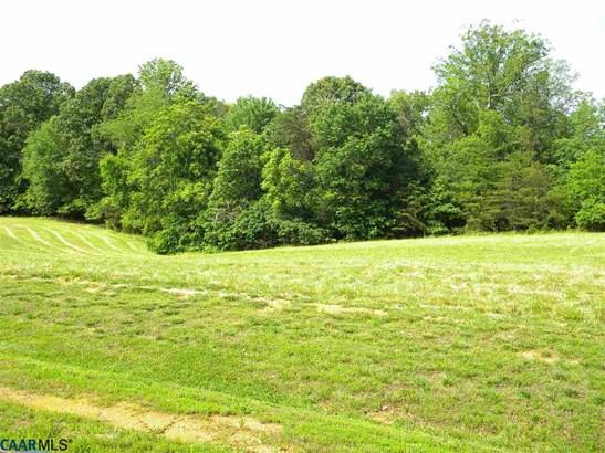 Land - EARLYSVILLE, VA (photo 1)