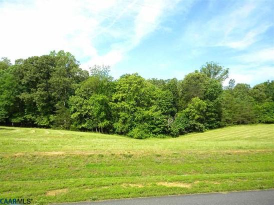Land - EARLYSVILLE, VA (photo 2)