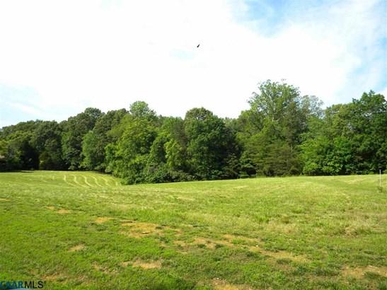 Land - EARLYSVILLE, VA (photo 3)