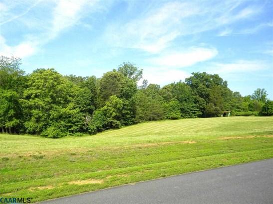 Land - EARLYSVILLE, VA (photo 5)