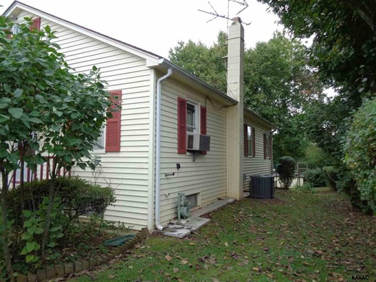 Cabin/Bungalow, Residential/Farms - Hanover, PA (photo 5)