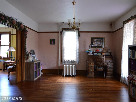 Victorian, Detached - DELTA, PA (photo 5)