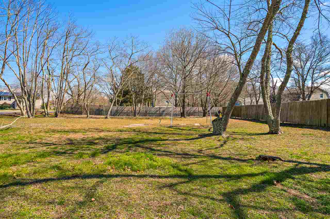 Two Story, Single Family - Green Creek, NJ (photo 4)
