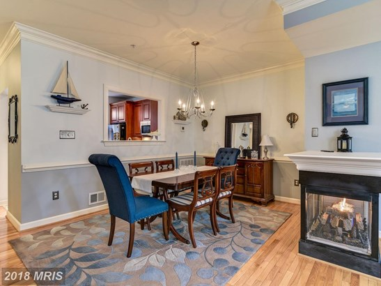 Townhouse, Colonial - ROCKVILLE, MD (photo 4)