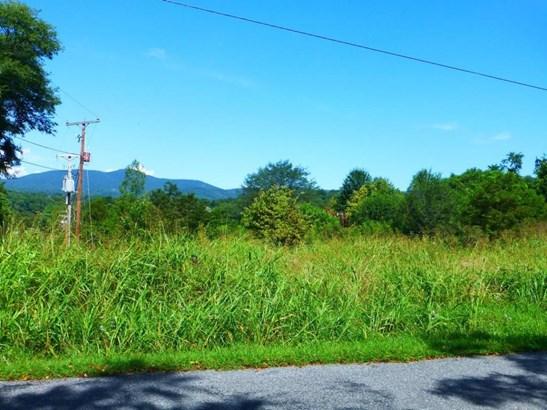 Lot, Lots/Land/Farm - Blue Ridge, VA (photo 1)