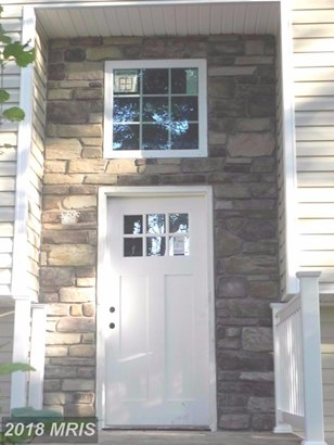 Split Foyer, Detached - RANSON, WV (photo 2)