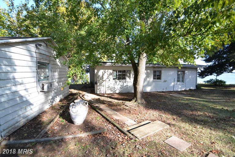 Cottage, Detached - PORT ROYAL, VA (photo 1)