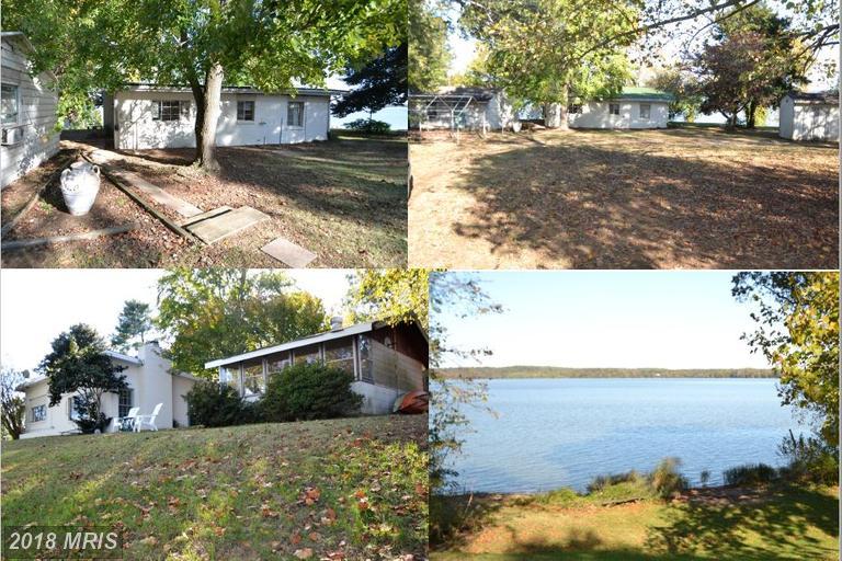 Cottage, Detached - PORT ROYAL, VA (photo 3)