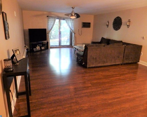 Colonial,Traditional, Unit/Flat - HAVERTOWN, PA (photo 3)