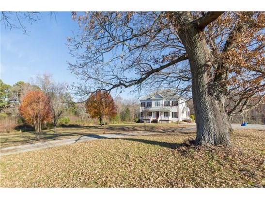 2-Story, Colonial, Single Family - Montpelier, VA (photo 3)
