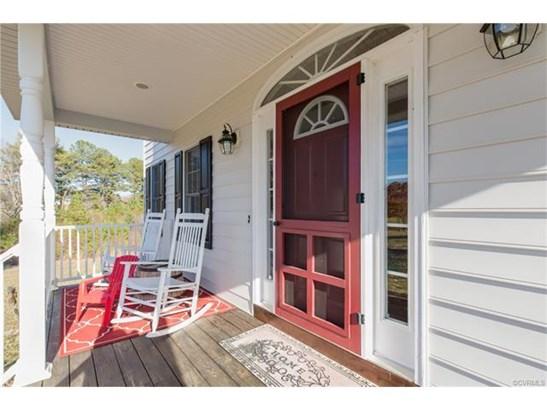 2-Story, Colonial, Single Family - Montpelier, VA (photo 4)