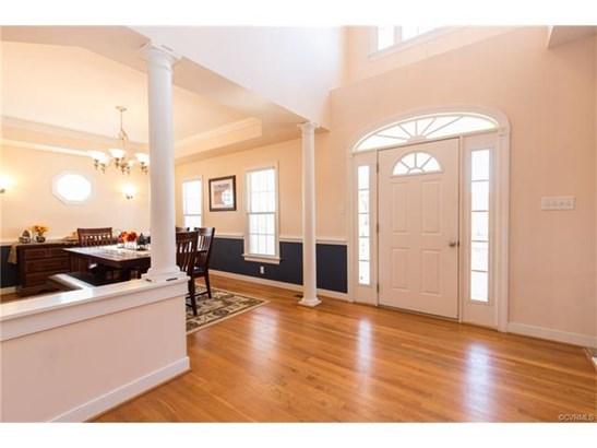 2-Story, Colonial, Single Family - Montpelier, VA (photo 5)