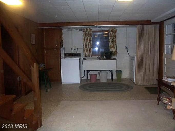 Rambler, Detached - ROUND HILL, VA (photo 4)