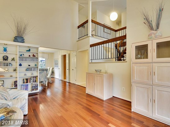 Contemporary, Detached - NORTH POTOMAC, MD (photo 5)