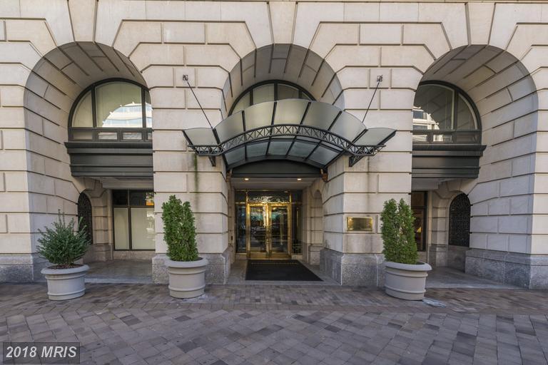 Hi-Rise 9+ Floors, Other - WASHINGTON, DC (photo 2)