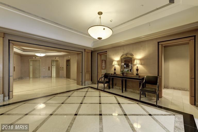 Hi-Rise 9+ Floors, Other - WASHINGTON, DC (photo 3)