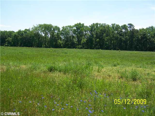 Lots/Land - Tappahannock, VA (photo 2)