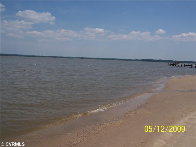 Lots/Land - Tappahannock, VA (photo 3)
