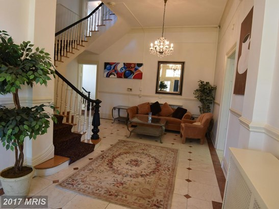 Victorian, Multi-Family - CATONSVILLE, MD (photo 4)