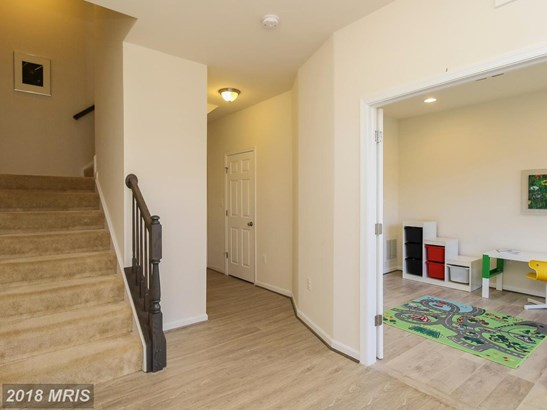 Townhouse, Colonial - MANASSAS PARK, VA (photo 3)