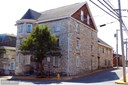Multi-Family - MARTINSBURG, WV (photo 1)