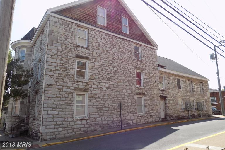 Multi-Family - MARTINSBURG, WV (photo 3)