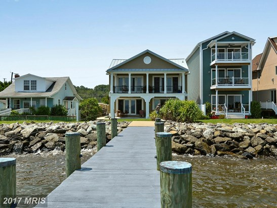 Villa, Detached - CHESAPEAKE BEACH, MD (photo 2)