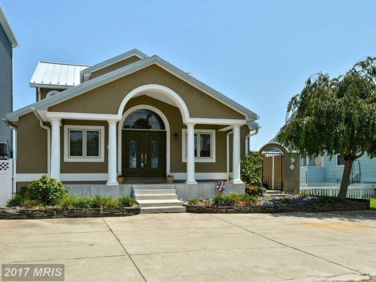 Villa, Detached - CHESAPEAKE BEACH, MD (photo 4)