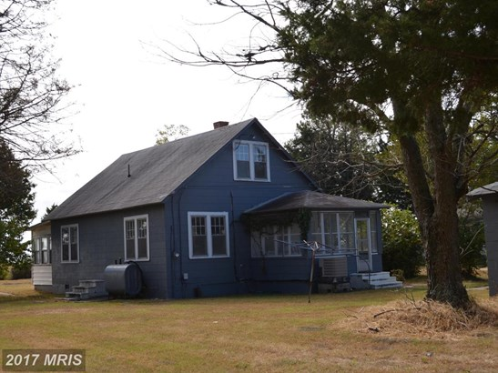 Cape Cod, Detached - LUSBY, MD (photo 3)