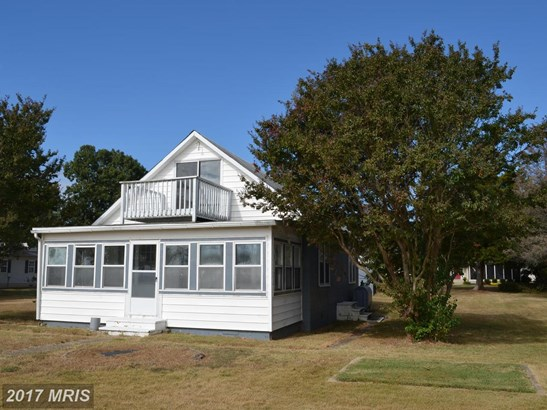 Cape Cod, Detached - LUSBY, MD (photo 4)