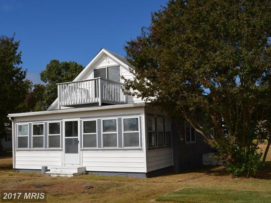 Cape Cod, Detached - LUSBY, MD (photo 5)