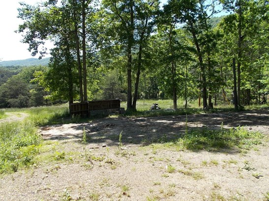 Lot, Lots/Land/Farm - Elliston, VA (photo 3)