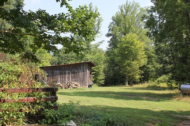 Land (Acreage), Lots/Land/Farm - Boones Mill, VA (photo 3)