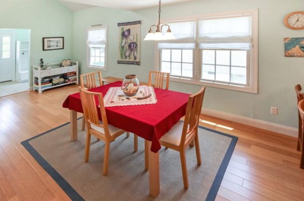 Contemporary,Cape Cod,Beach House, Single Family - Chincoteague, VA (photo 4)