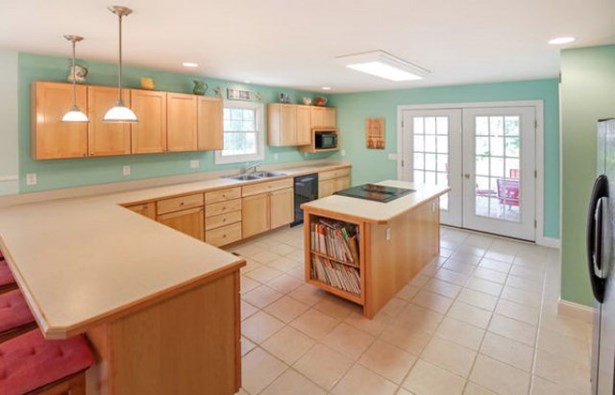Contemporary,Cape Cod,Beach House, Single Family - Chincoteague, VA (photo 5)