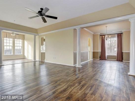 Garden 1-4 Floors, Rancher - ELKRIDGE, MD (photo 4)