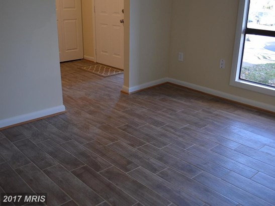 Townhouse, Traditional - STERLING, VA (photo 3)