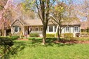 Rancher/Rambler, Single Family - Dagsboro, DE (photo 1)