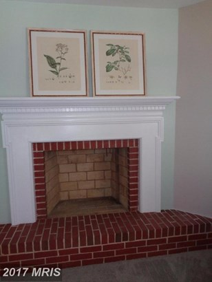 Split Foyer, Detached - WALDORF, MD (photo 5)