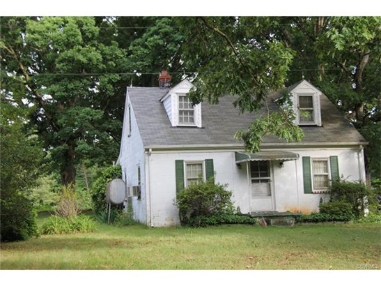 Cape, Single Family - Rockville, VA (photo 3)