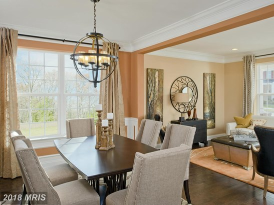 Traditional, Detached - SEVERN, MD (photo 3)