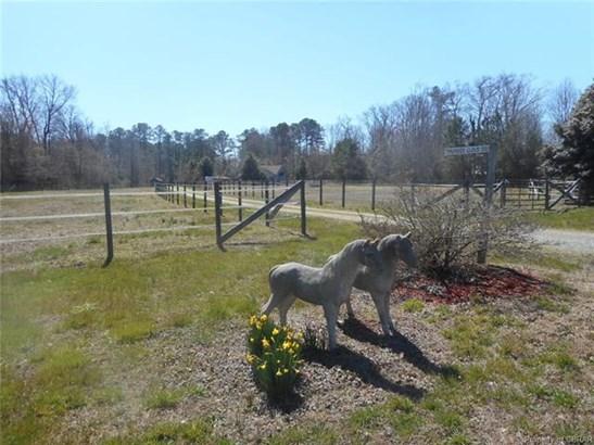 Ranch, Single Family - White Stone, VA (photo 1)