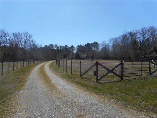 Ranch, Single Family - White Stone, VA (photo 3)