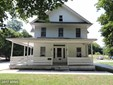 Farm House, Detached - HAGERSTOWN, MD (photo 1)