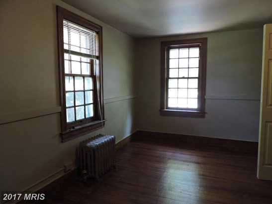 Farm House, Detached - HAGERSTOWN, MD (photo 4)