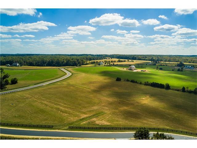 Lots/Land - Rockville, VA (photo 2)