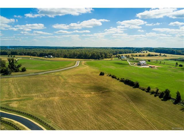 Lots/Land - Rockville, VA (photo 3)