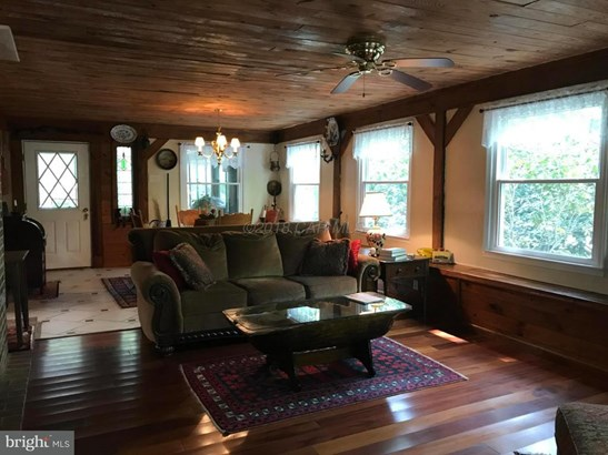 Residential - SNOW HILL, MD (photo 4)
